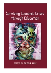 Surviving Economic Crises