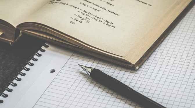 Mathematics education in Australia: New decade, new opportunities?